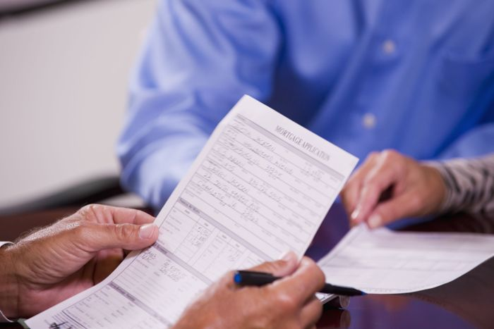 Purchasing Business Insurance for the First Time? Things You Need to Know