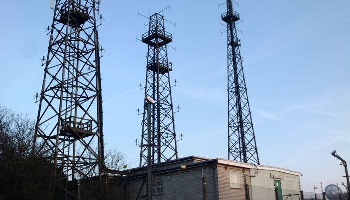 The Truth About Mobile Phone Masts – Is it Pure Science Fiction?