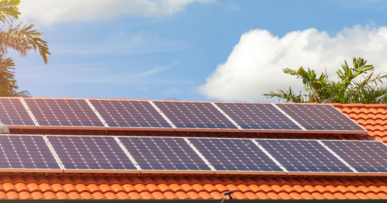 Tips for Buying Commercial Solar Power