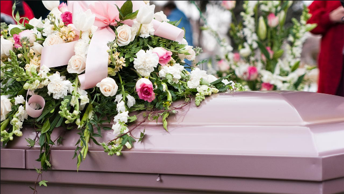 Know More About Funeral Cost In Gold Coast