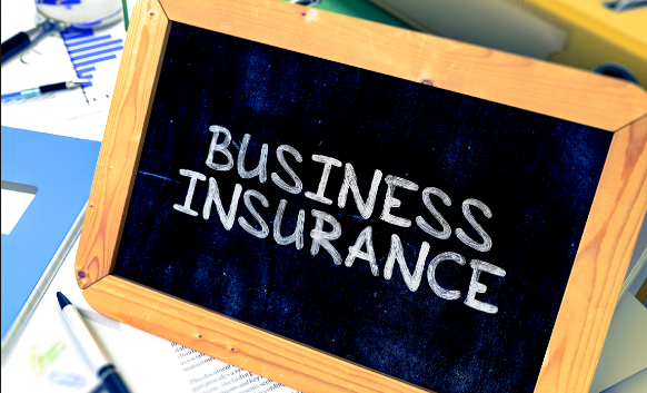 Types Of Business Insurances And Mistakes To Be Avoided