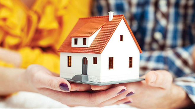 Why Should You Get The Home Loan For Making Your House