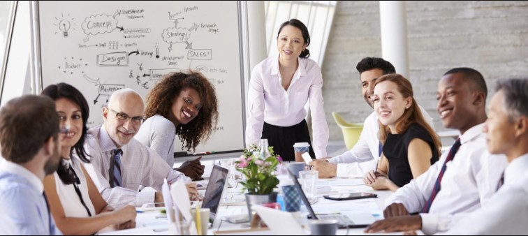 How To Grab The Best Business Coaching To Learn How To Grow Your Business In Durban?