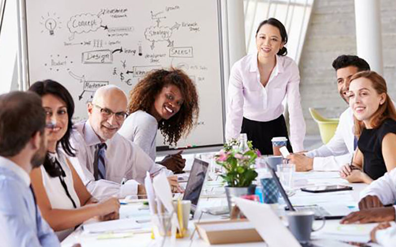 Importance Of Leadership Training Courses Perth For Employees