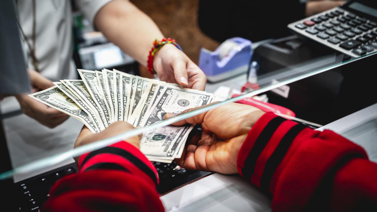 Attain Instant Cash Loans During Financial Emergencies In NZ