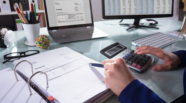 How Xero Accounting Software Could Benefit Your Business?