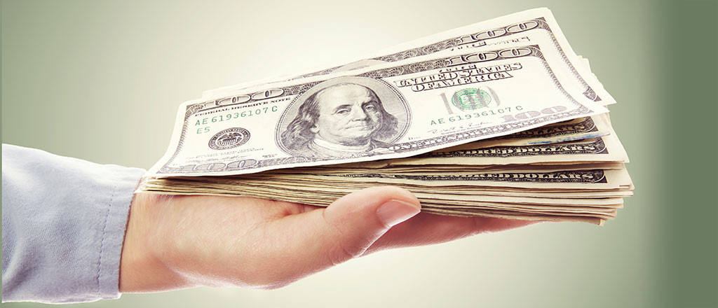 Read The Article Before You Apply for a Fast Cash Loan