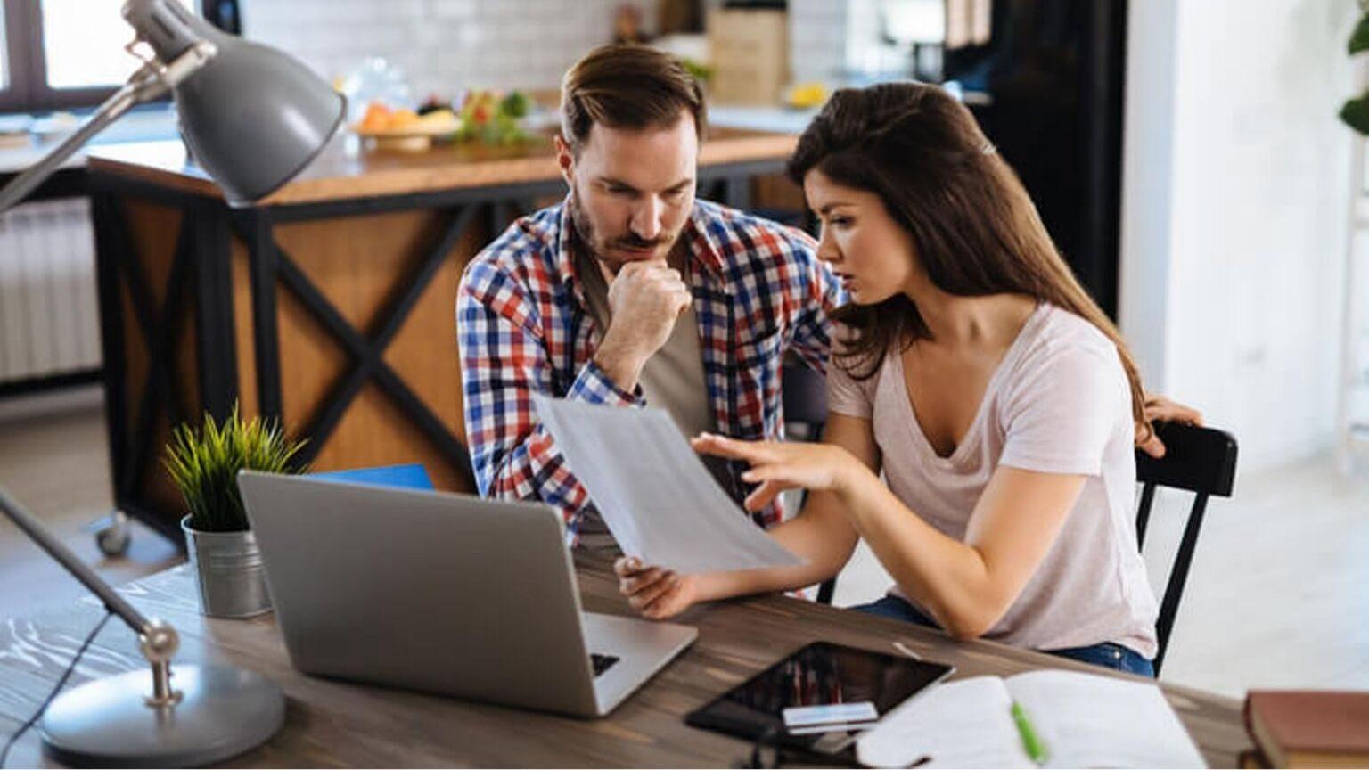 Choosing Emergency Loans Nz In Adverse Financial Situations