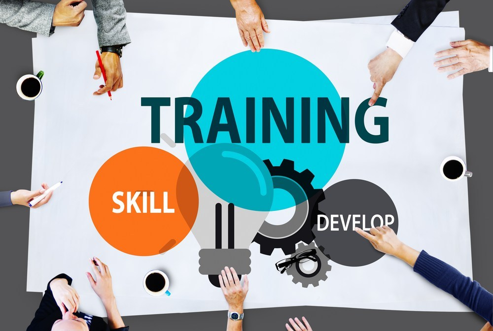 Sales training Programs Useful for the Sales Managers
