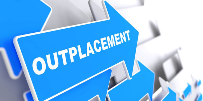 Top Features of Outplacement Service